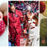 Marsala Inspiration Boards – Pantone's 2015 Color of the Year