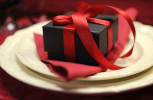 5 Unique Valentine's Day Date Ideas