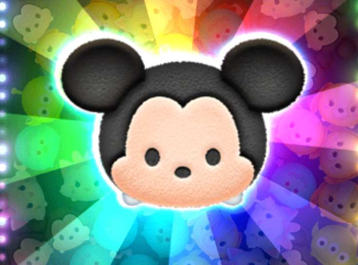29 Things Every Tsum Tsum Addict Thinks Every Day