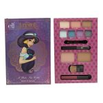 e.l.f. Disney Jasmine Makeup Collection