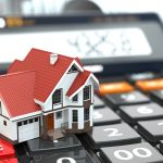6 Financial Tips for Buying Your First Home