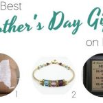 The Best Mother's Day Gifts on Etsy