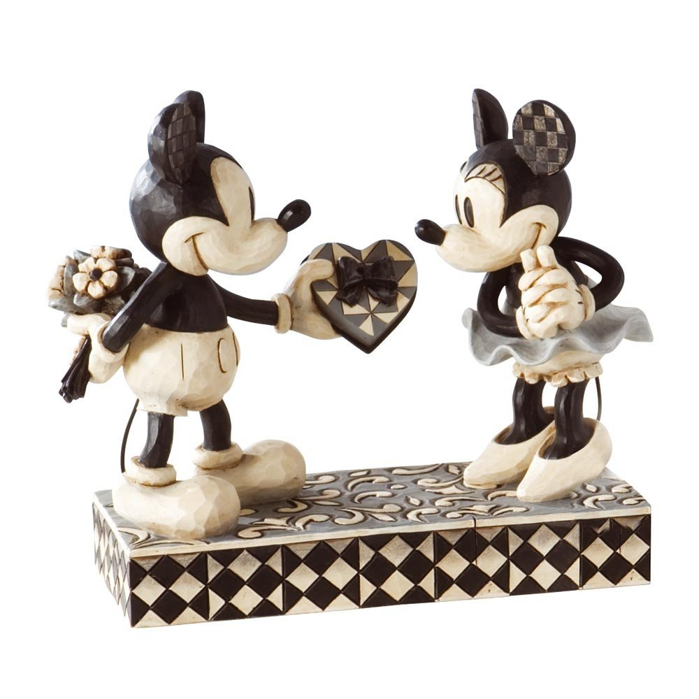 27 Magical Disney Wedding Cake Toppers - This Fairy Tale Life Disney Wedding Cake Toppers
