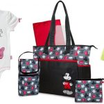 Must Have Disney Items for your Baby Registry
