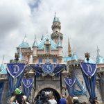 60 Years of Disneyland History in a Nutshell!