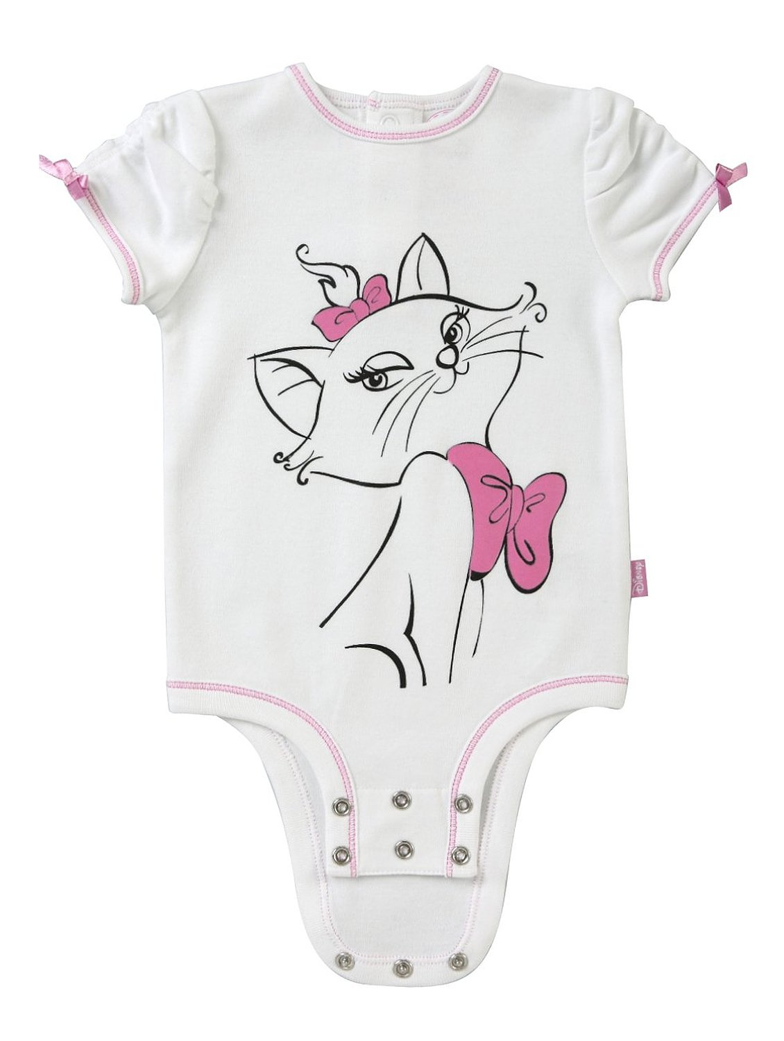 Must-Have Disney Items for your Baby Registry
