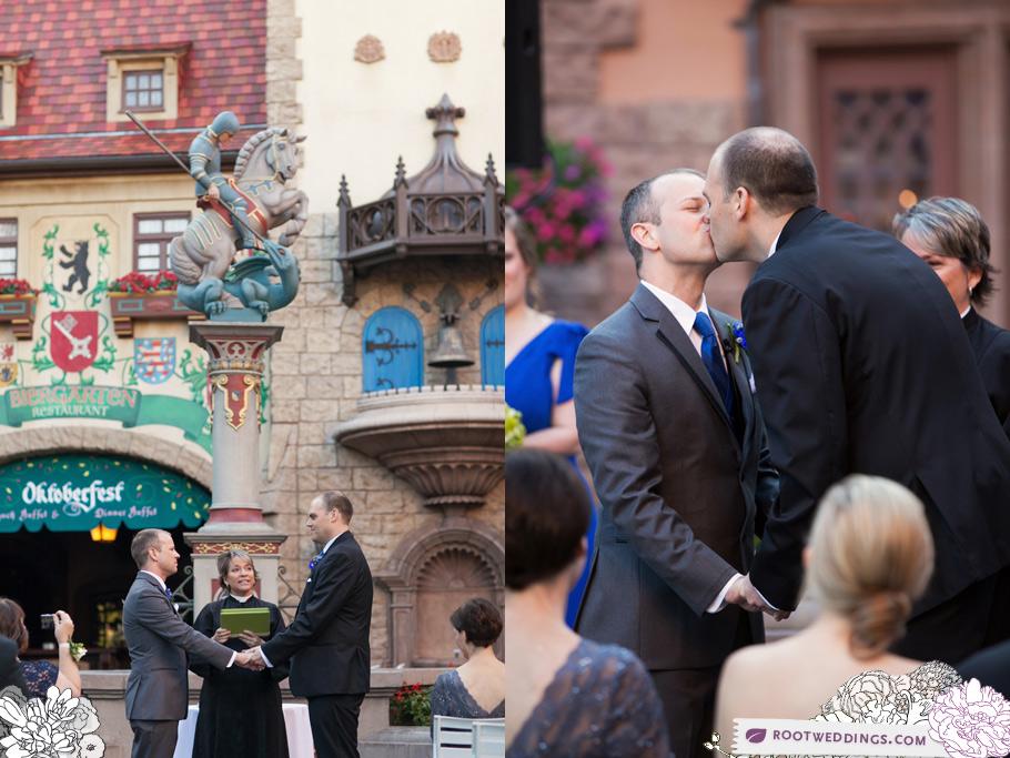 RootWeddings-wade-bryce-disney-gay-wedding
