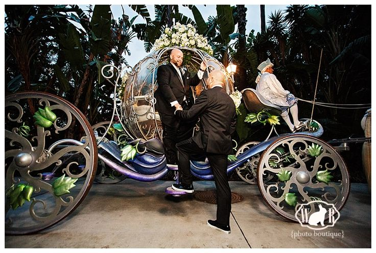 Same sex weddings at disneyland