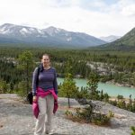 Alaska Cruise – Day 6 – Skagway