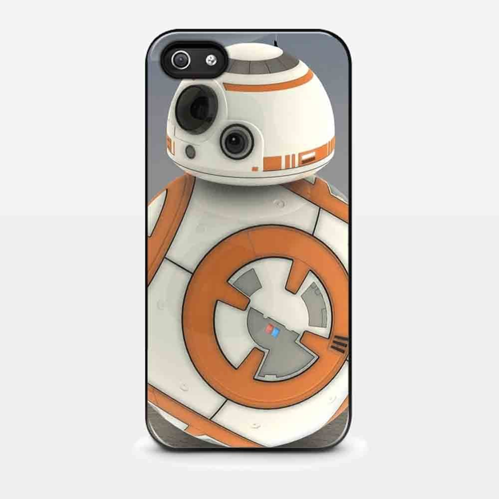 10 OTHER BB8 Items You Should Own