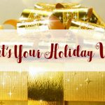 Share Your Holiday Wish
