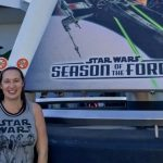 10 Star Wars Things to Look for During SEASON OF THE FORCE at Disneyland