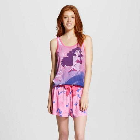 Finally Adorable Disney Pajamas In Women S Sizes