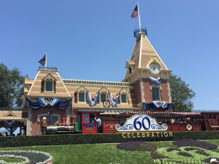 Disneyland Seasonal Pricing: What You Need to Know