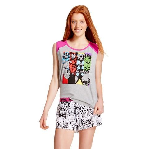 521a8069d1e9 Finally - Adorable Disney Pajamas in Women s Sizes