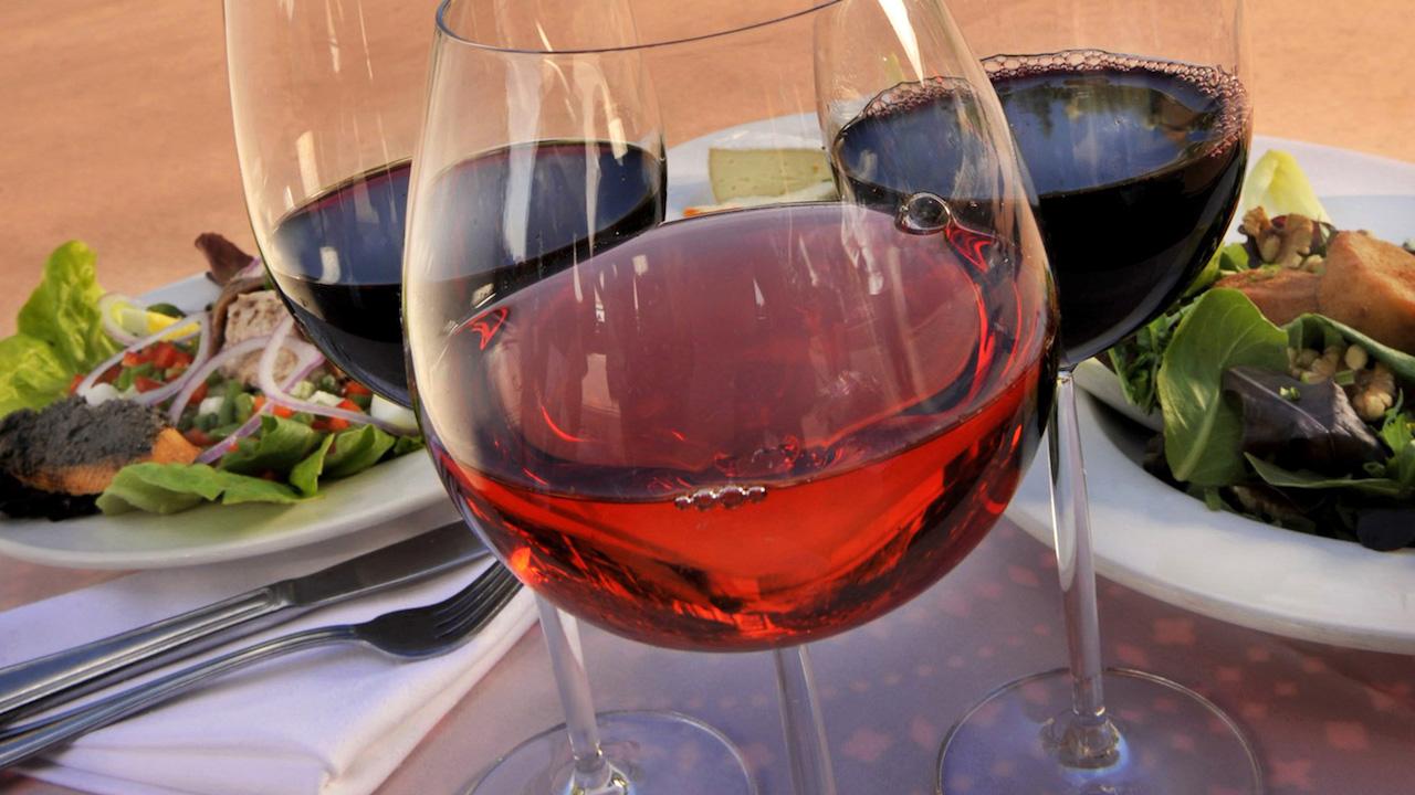 Make Your Reservations for Disneyland Food & Wine Festival