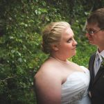 Claire and Jon's Elegant and Fun Escape Wedding at Disney's Grand Californian Hotel