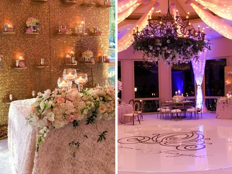 Disneyland Weddings Open House