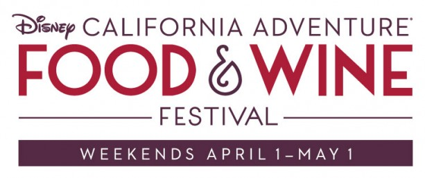 Make Your Reservations for Disneyland Food & Wine Festival