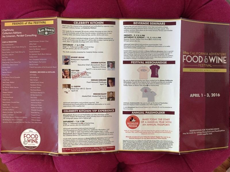 2016-Disney-California-Food-Wine-Festival-1