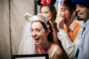 Join the Team! Now Seeking Real Disney Bride & Groom Contributors!