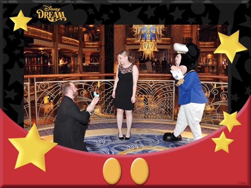 Introducing the 2016 Real Disney Bride Contributors!