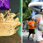 2016 Tinker Bell 10k Race Recap