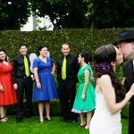 12 Tips for Avoiding Bridal Party Drama