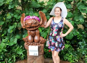 8 Ways to Save Money at Aulani