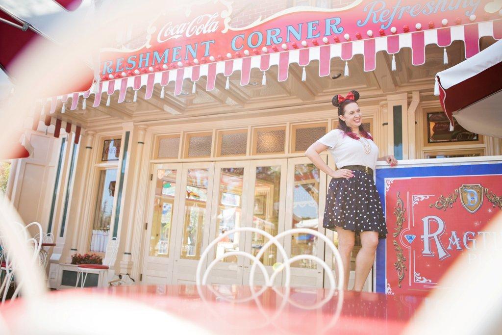 25 Ways to Bring Disneyland to You