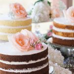 5 Items to Bring with You to Your Cake Tasting