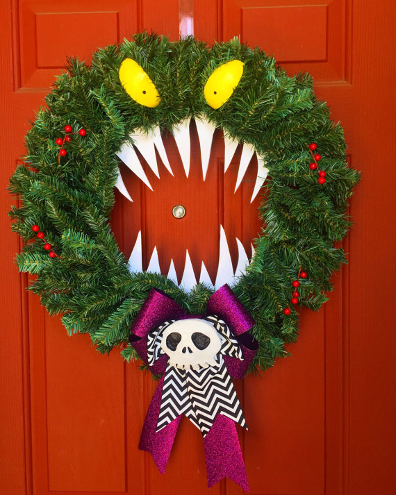 Your Home Just Got Spookier With These Disney Halloween