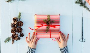 1000+ Gift Ideas for Everyone on Your List!