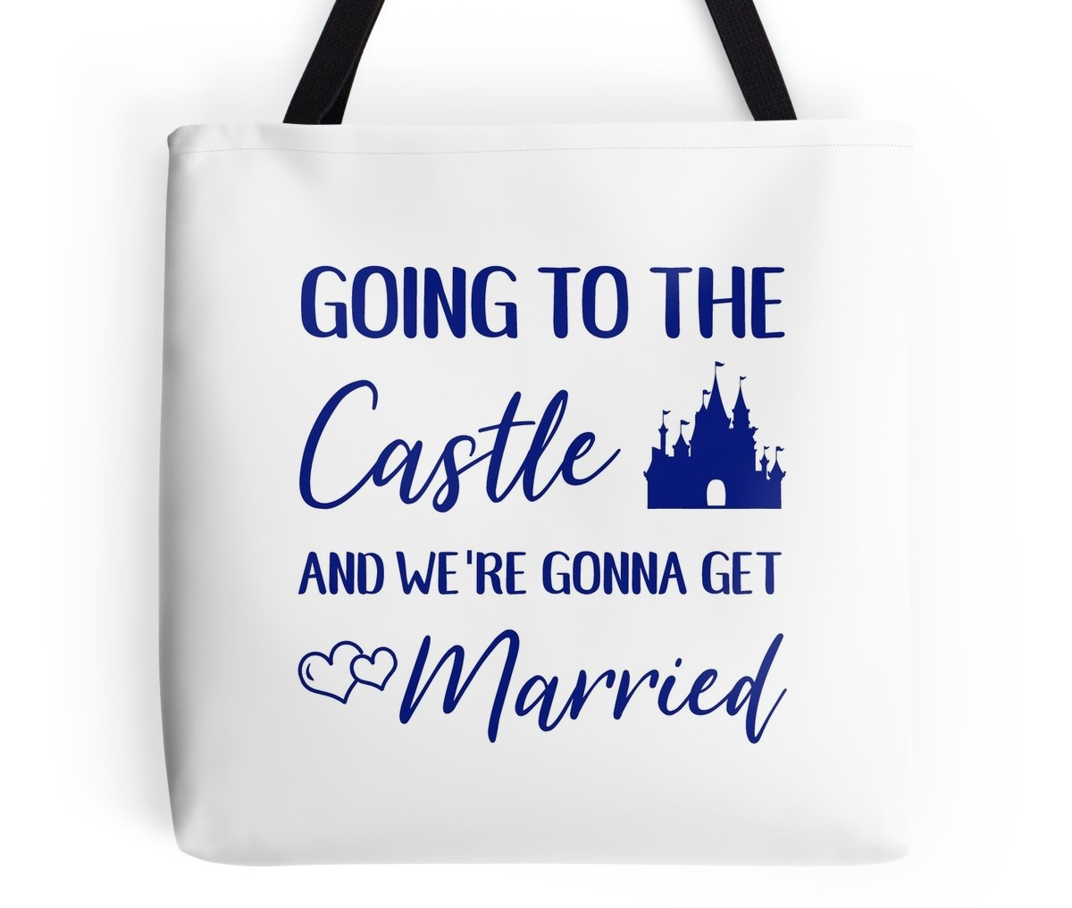 Gift Guide for Disney Brides