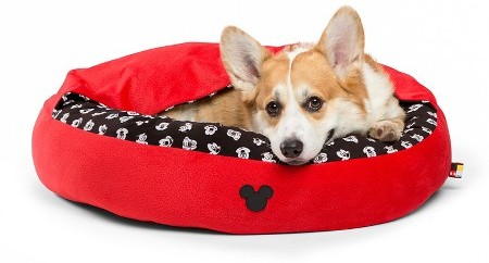 15 Furbulous Gifts for Your Disney Pet