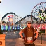 RunDisney Star Wars Rebel Challenge 2017 Recap – 10k