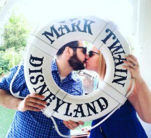 Introducing the 2017 Real Disney Bride Contributors!