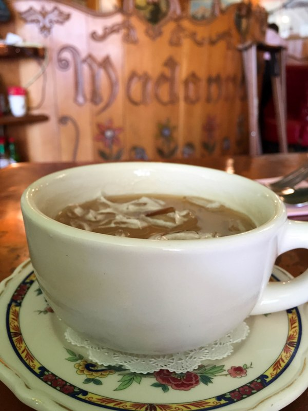 10 Reasons to Love California's Madonna Inn