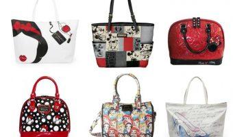Best Disney Handbags on Amazon