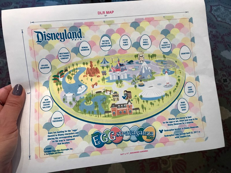 recipe: disneyland easter 2018 [39]