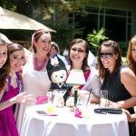 FAQ for Disney Wedding Guests