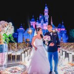 Good News: More Disney Weddings are Coming to Your TV!