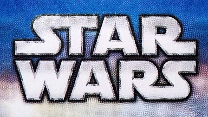 Why We Chose a STAR WARS Wedding Theme