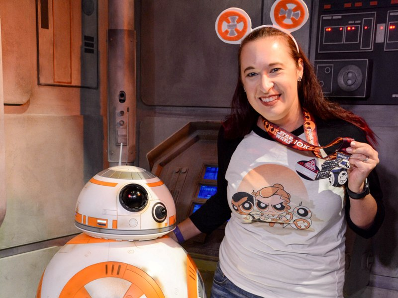 The Best Place to Get Cute Shirts for Disney Trips