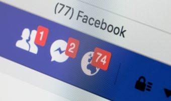 The Secret to Facebook Success (and Making Facebook Fun Again)