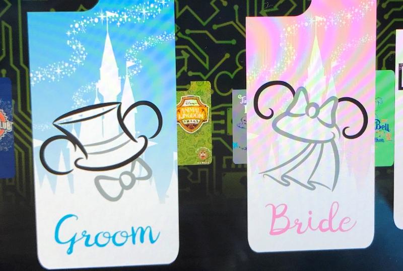 Disney Bride Phone Cases Now Available Through D-Tech