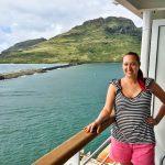 Hawaii Cruise Trip Report – Kauai