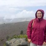 Hawaii Cruise Trip Report – The Big Island