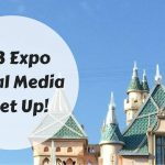 D23 Expo 2017 Meet Up!