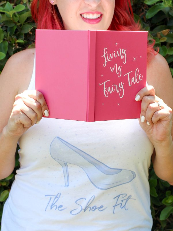 Introducing the Fairy Tale Life Clothing Collection